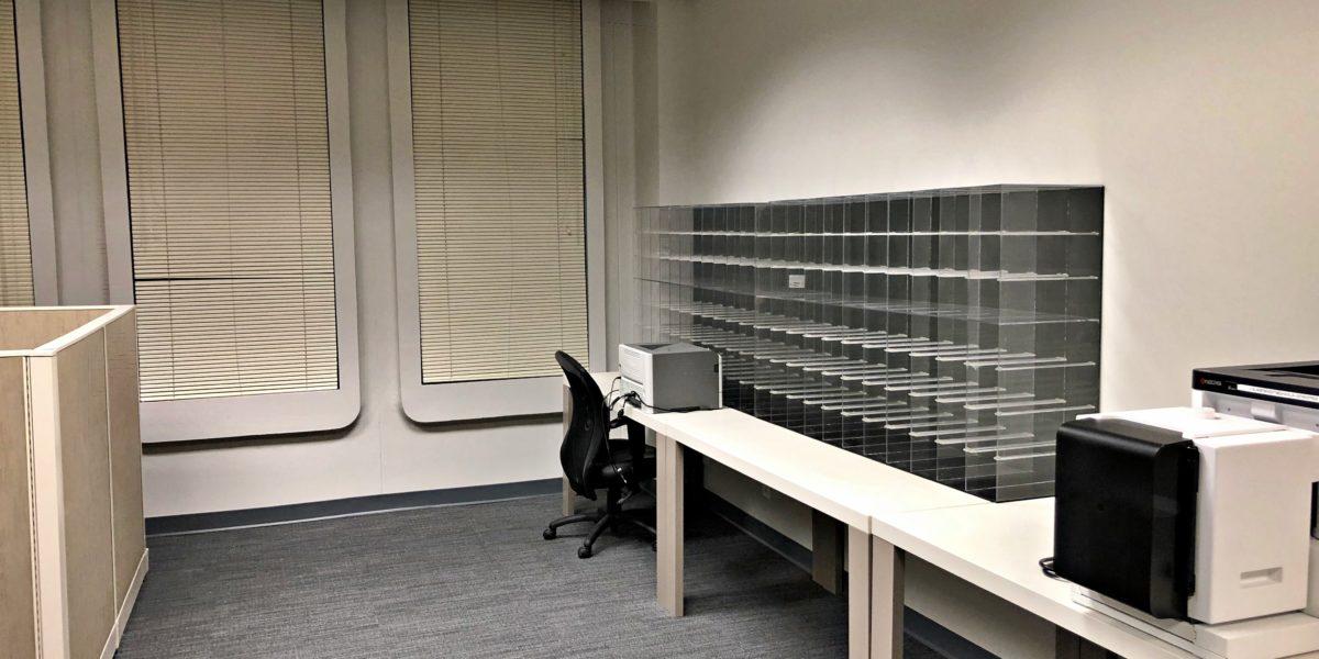 Case Study: Occupied Renovation